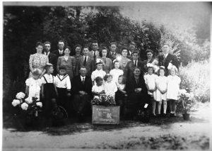 huwelijksfeest1946